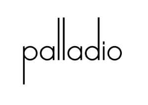 Palladio London Fashion Agency