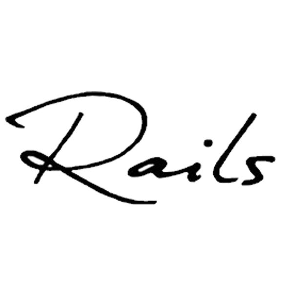 rails fashion london showroom palladio